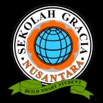 Logo of Sekolah Gracia Nusantara