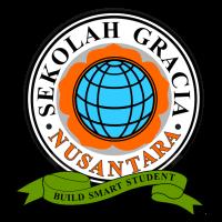 Sekolah Gracia Nusantara